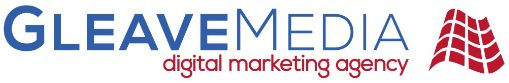GleaveMedia Ltd